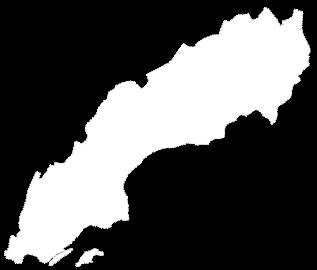 STORENT Sweden
